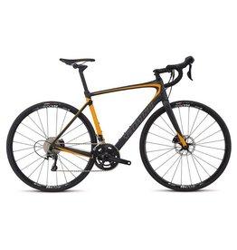 Specialized Vélo de route Roubaix Comp Disc 54cm 2017