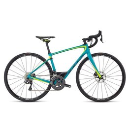 Specialized Women's Ruby Expert UDi2 2017 51cm Road Bike