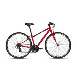 Miele Women's Veneto 1 2018 Fitness Bike