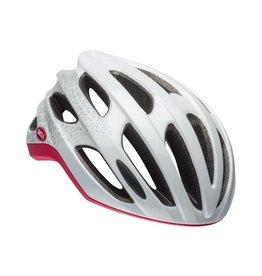 Bell Women's Nala Mips Helmet