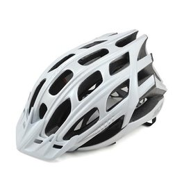 Specialized S3 Medium Helmet