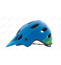 Giro Casque Chronicle MIPS