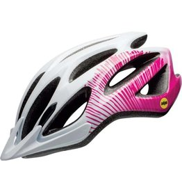 Bell Women's Coast MIPS Helmet