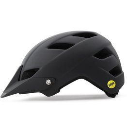 Giro Feature Mips Medium Helmet