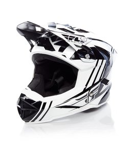 Fly Racing Casque Default Junior