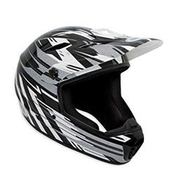 Bell Casque Drop Large