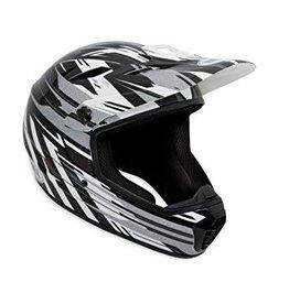 Bell Drop Large Helmet