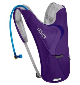 Camelbak Charm Hydration Pack