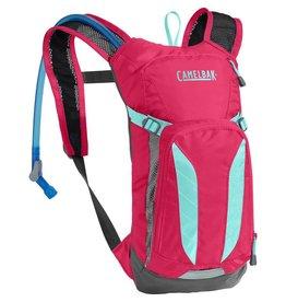 Camelbak MINI M.U.L.E. Hydration Pack