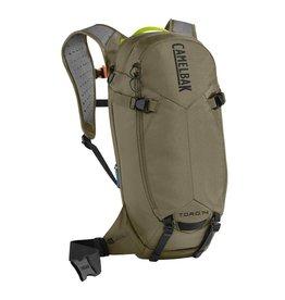 Camelbak T.O.R.O. Protector Hydration Pack