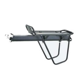 Evo Backcountry HT Seatpost Rack