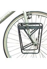 Evo Porte-bagage avant Low Rider