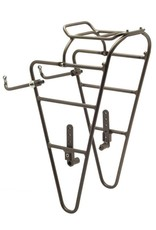 Blackburn Outpost Front Rack