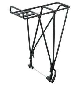 Blackburn EX1 Disc Rear Rack