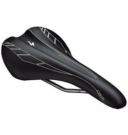 Specialized Selle Riva MTN