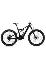 Specialized Levo FSR Comp 6fattie 2017 Electric Mountain Bike