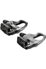 Shimano PD-R550 SPD-SL Pedals