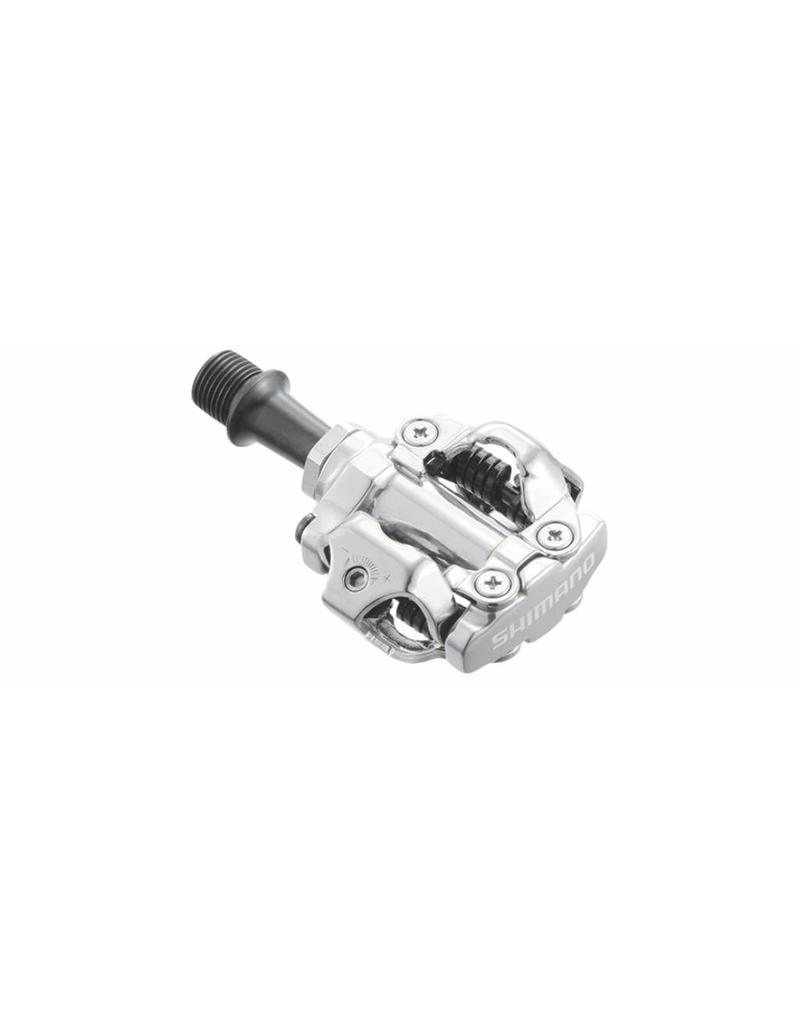 Shimano PD-M540 MTB SPD Pedals