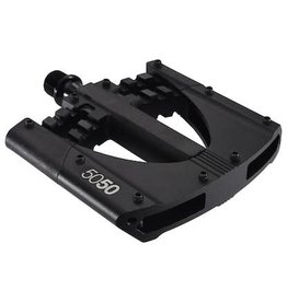 Crank Brothers 5050 Pedals