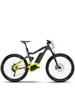 Haibike Vélo de montagne électrique Fullseven LT 9.5 2018