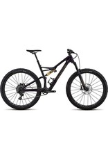 Specialized Stumpjumper FSR Coil Carbon 29 Medium 2018  Mountain Bike