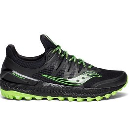 Saucony Xodus Iso 3 Running Shoes