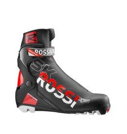 Rossignol Bottes Rossignol X-10 Skate 2019