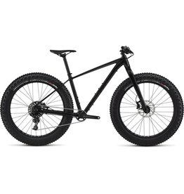 Specialized Fatbike Specialized Fatboy 2019