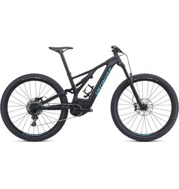 Specialized Vélo Specialized Turbo Levo FSR 29 2019