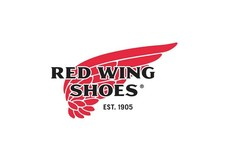 Red Wing Shoe Company