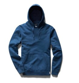 Reigning Champ REIGNING CHAMP pullover hood
