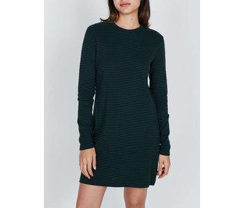 OBEY Kenwood Dress