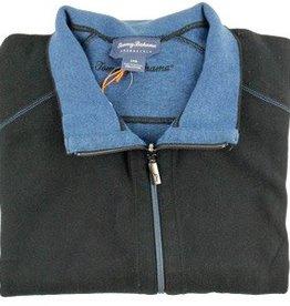 Tommy Bahama Tommy Bahama Flip Side Classic Full Zip Vest