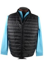 F/X Fusion FX Fusion Puffer Vest- Multiple Colors