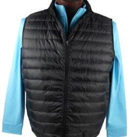 F/X Fusion FX Fusion Puffer Vest