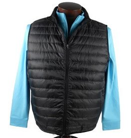F/X Fusion FX Fusion Puffer Vest - Multiple Colors