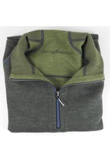 Tommy Bahama Tommy Bahama Flipsider Half Zip Pullover - Multiple Colors
