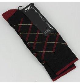 Remo Tulliani Cheyenne Sock