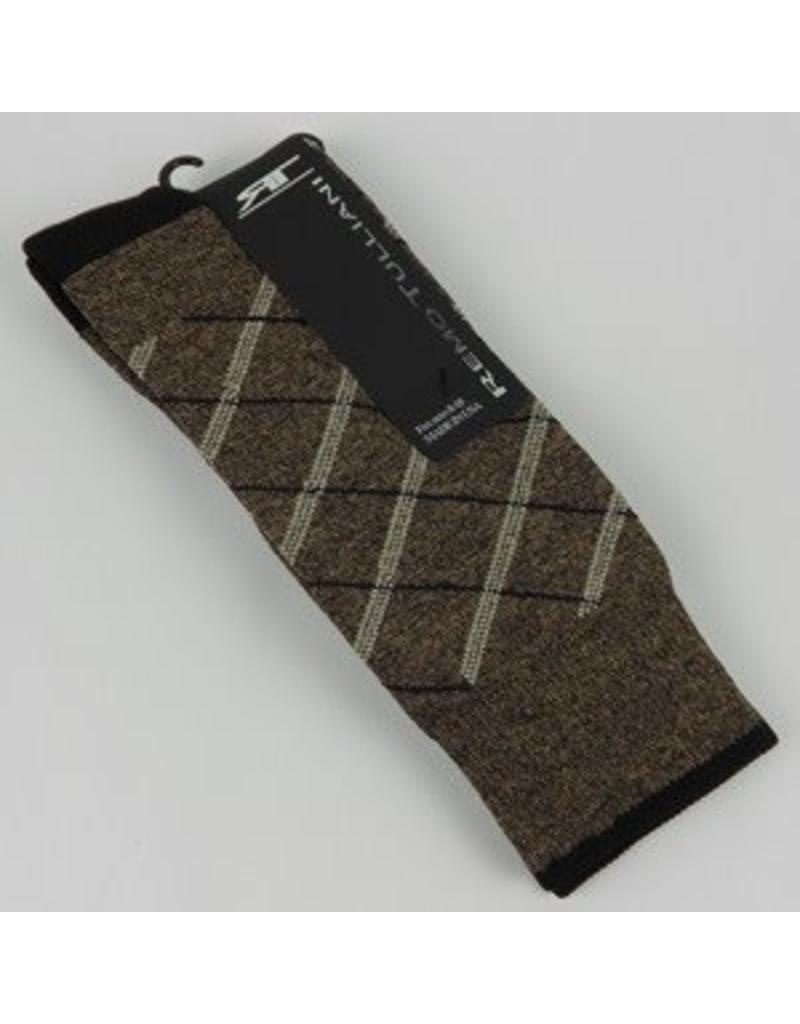 Remo Tulliani Cheyenne Socks