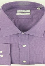 Enro Enro Non-Iron Vickery Solid Dress Shirt