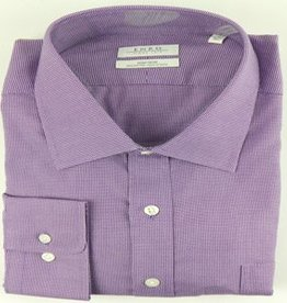 Enro Enro Non-Iron Vickery Solid Dress Shirt