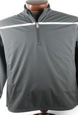 Callaway Callaway LS 1/4 Zip Stretch Windshirt - Multiple Colors