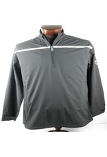 Callaway Callaway LS 1/4 Zip Stretch Windshirt - Multiple Colors