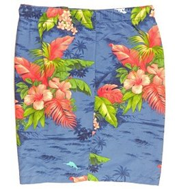 Tommy Bahama Tommy Bahama Naples Fiji Ferns Swim Trunks