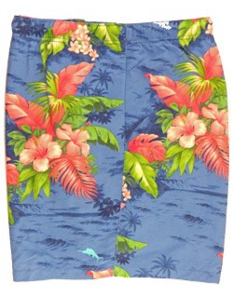 Tommy Bahama Tommy Bahama Naples Fiji Ferns Swim Trunks