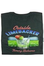 Tommy Bahama Tommy Bahama Outside Limebacker Tee