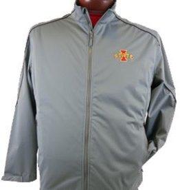 Cutter & Buck Cutter & Buck ISU Opening Day Softshell Jacket