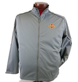 Cutter & Buck Cutter & Buck ISU Opening Day Softshell Jacket
