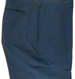 Cutter & Buck Cutter & Buck DryTec Flat Front Shorts - Four Colors