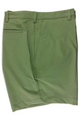 Cutter & Buck Cutter & Buck DryTec Flat Front Shorts - Four Colors
